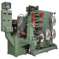 Strip Winding Machine Importers