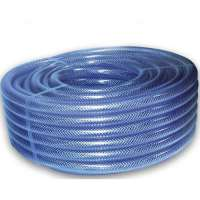 Nylon Pipe Manufacturers