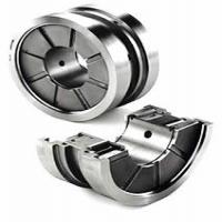 Hydrodynamic Bearings Manufacturers