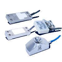 Strain Sensors Manufacturers