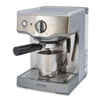 Prestige Espresso Makers Manufacturers