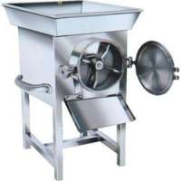 Commercial Pulverizers Manufacturers