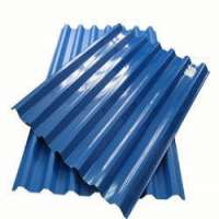 PVC Roofing Sheet Manufacturers