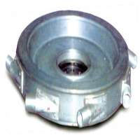 Air Cooling Ring Manufacturers
