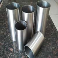 Cylinder Sleeves Manufacturers