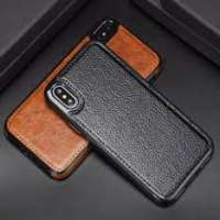 Leather Cell Phone Case Manufacturers