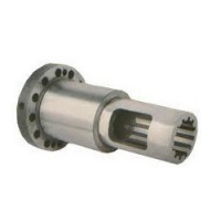 Groove Feed Sleeve Manufacturers