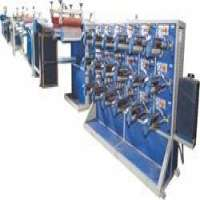 Plastic Twine Making Machine Importers