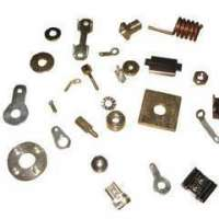 Precision Pressed Components Importers