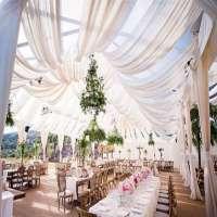 Wedding Tent Manufacturers