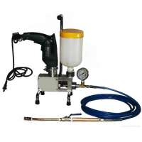 Grouting Machine Manufacturers