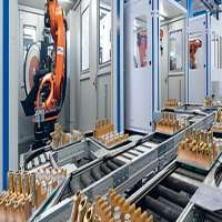 Transfer Lines Manufacturers