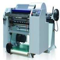 Paper Printing Machines Manufacturers