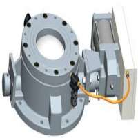 Dome Valve Manufacturers