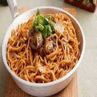 Chinese Noodle Manufacturers