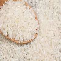 Rice Starch Manufacturers