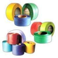 Plastic Patti Manufacturers