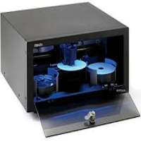 Blu Ray Duplicator Manufacturers