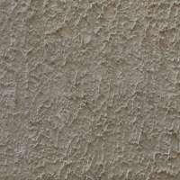 Wall Textures Manufacturers