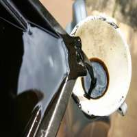 Used Engine Oil Manufacturers
