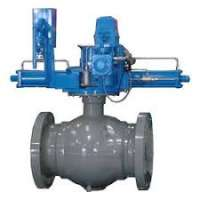 Actuator Valves Manufacturers