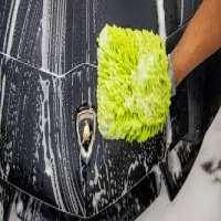 Car Wash Mitt Manufacturers