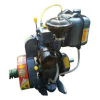 Air Cooled Diesel Engines Manufacturers