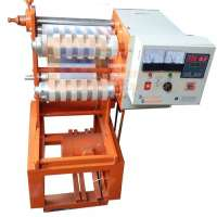 BOPP Tape Making Machine Importers