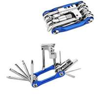 Bicycle Repair Tools Manufacturers