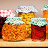 Food Preservative Manufacturers