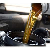 Specialty Lubricants Manufacturers