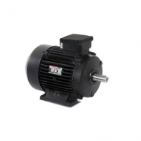 Smoking Machine Motor Manufacturers