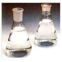 Distilled Turpentine Oil Importers