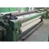 Sulzer Weaving Loom Machine Manufacturers