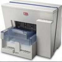 Plastic Card Printers Importers
