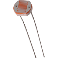 LDR Sensor Manufacturers