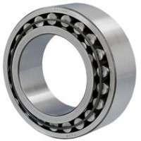SKF Bearings Manufacturers
