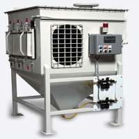 Dust Chamber Manufacturers