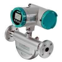 Flow Measurement Systems Manufacturers