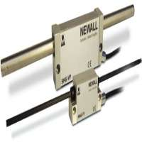 Linear Encoders Manufacturers