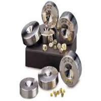 Wire Die Importers