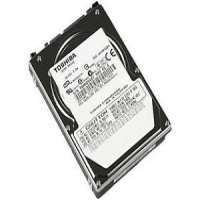 Notebook Hard Drive Manufacturers