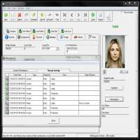 Access Control Software Manufacturers