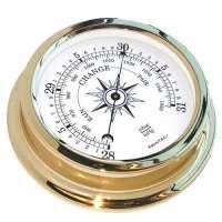 Aneroid Barometer Manufacturers