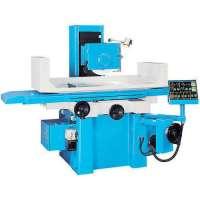 Hydraulic Surface Grinder Machine Manufacturers