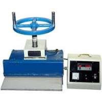 Collar Fusing Machine Manufacturers
