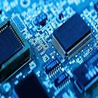 Microprocessor Manufacturers