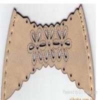 Leather Laser Cutting Machine Manufacturers