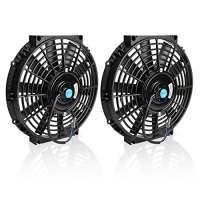 Engine Cooling Fans Manufacturers
