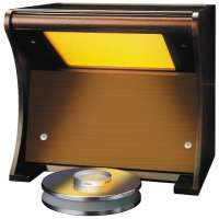 Monochromatic Light Unit Manufacturers